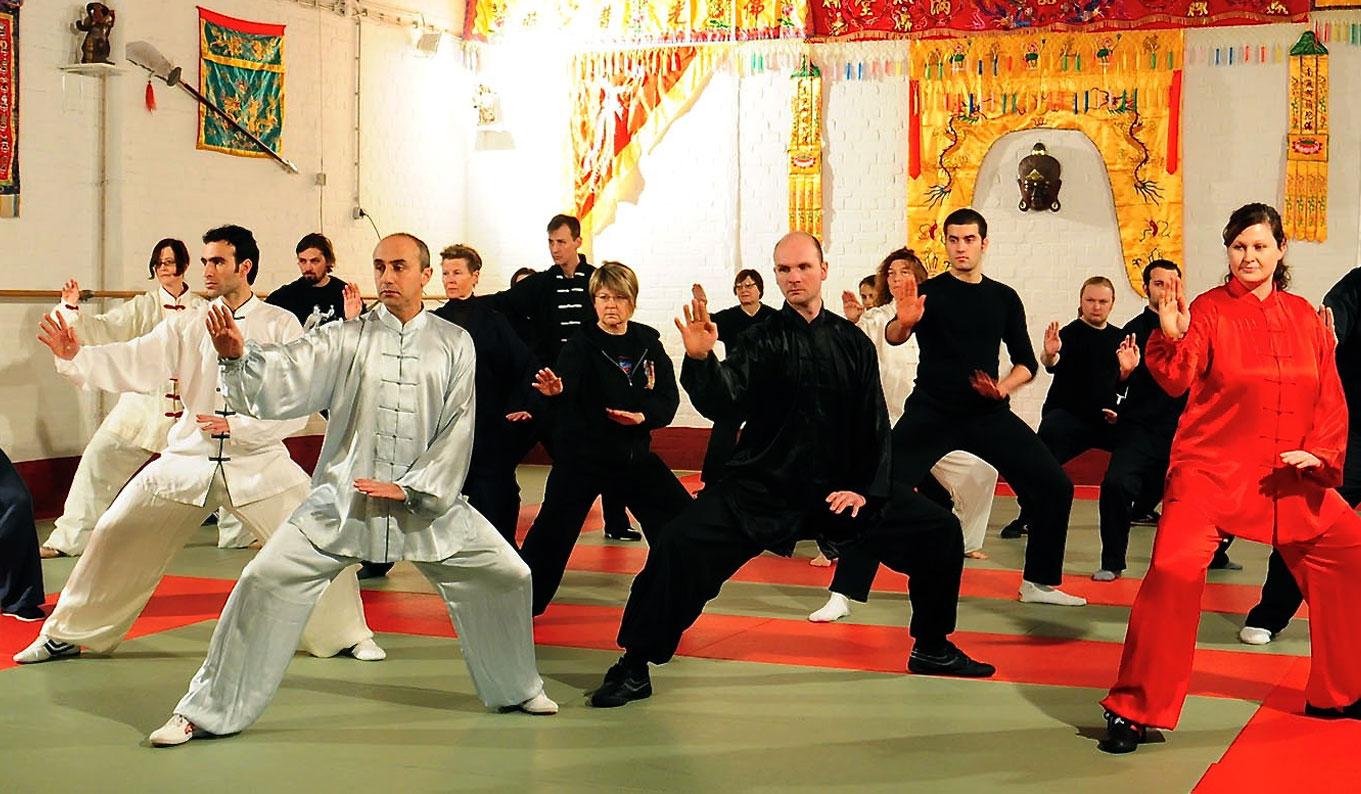 tai-chi-koeln Kampfkunst schule